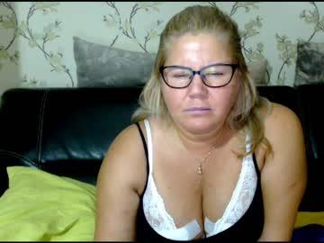 [21-06-19] come2mom private sex show from Chaturbate