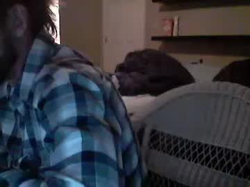 [14-10-18] nakedyogi1984 webcam show from Chaturbate.com