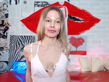 [28-05-20] noragrays webcam