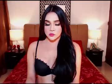 [18-10-21] queenlymistress public webcam from Chaturbate.com