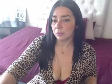 [20-08-21] sofia_greey_milf record public show video