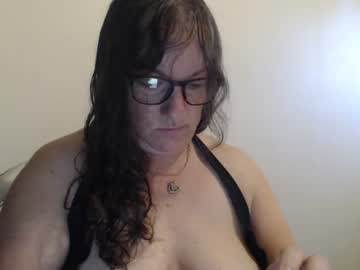 [18-10-20] rachelplays chaturbate webcam record