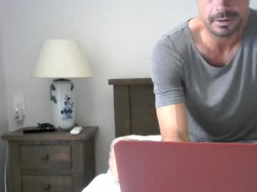 [21-12-20] sneakybehaviour private webcam from Chaturbate.com