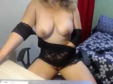 [22-01-19] anngela69ramirez private sex video from Chaturbate