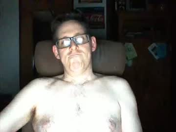 [23-08-19] feetrule34 record public webcam video from Chaturbate