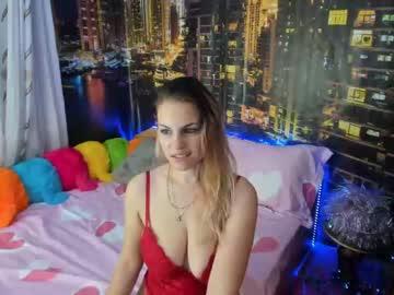 [06-03-21] silvia4fun chaturbate private sex video