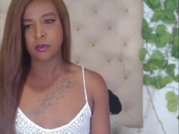 [21-01-21] blacklatinats private XXX show from Chaturbate