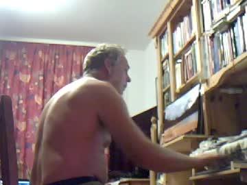 [20-10-19] stralsundurlauber record private XXX video from Chaturbate.com