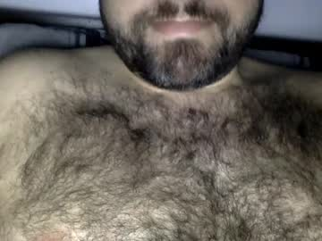 [26-07-18] alphababoonsex chaturbate private