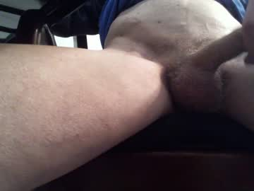 [28-05-20] houstonguy_48 private webcam from Chaturbate.com