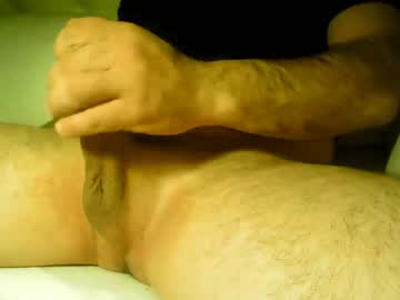 [24-12-18] 00000201725 private show from Chaturbate.com