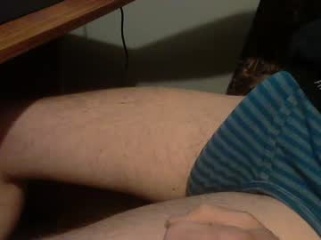 [17-05-20] kyle390 blowjob video from Chaturbate