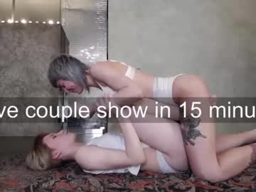 [28-03-20] kelly_copperfield record private XXX video from Chaturbate