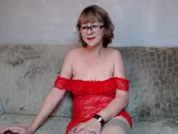 [27-10-20] lelapopins show with cum from Chaturbate.com