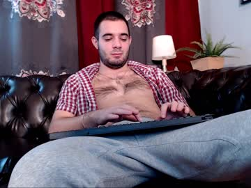 [17-10-19] rusty_king private sex video from Chaturbate
