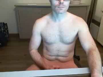 [13-02-20] julienneedyou record premium show video from Chaturbate