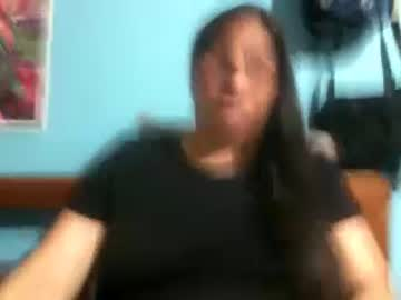[28-10-20] kandy_sexx public webcam video from Chaturbate.com