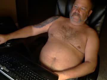 [14-07-18] kowjam chaturbate webcam show