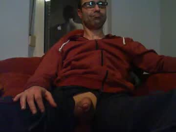 [25-11-20] timpop44 private show from Chaturbate