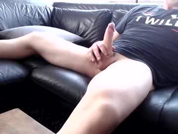 [23-07-21] xxx_rob_xxx chaturbate public webcam video