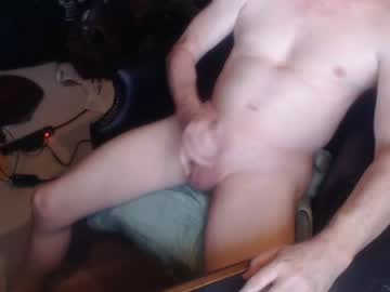 [11-04-21] 172ndord chaturbate nude record