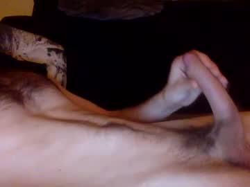 [16-01-21] november1114 record public webcam