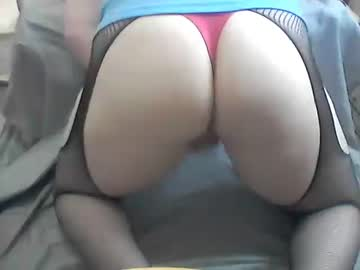 lucy_stockings chaturbate