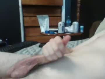 [25-07-21] 0hlongjohnson record cam video from Chaturbate.com