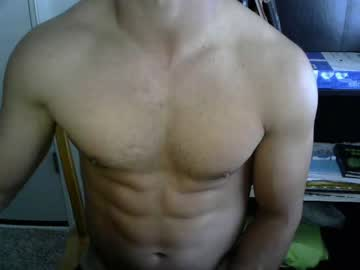 [26-09-20] anthonybbboy200 cam video from Chaturbate