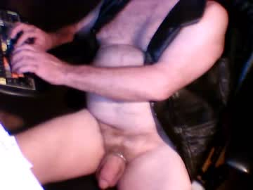 [25-06-19] grtlakesman2 record public show video from Chaturbate