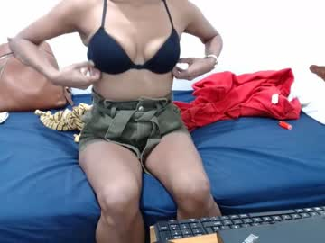 [27-09-20] edithhot69 public webcam from Chaturbate