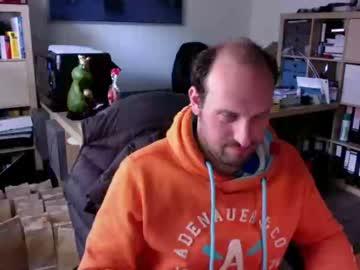 [02-12-19] balticbeach record blowjob video