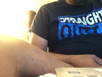 [20-10-20] miserylands record premium show video from Chaturbate.com