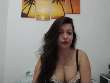 [25-05-20] sweethelen private show video