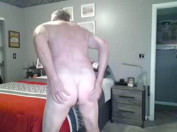 [28-10-20] nibbrick9 chaturbate webcam record