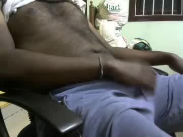 [17-09-19] ninjasad record blowjob video from Chaturbate.com
