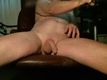 [25-04-19] tallmorninglover chaturbate webcam