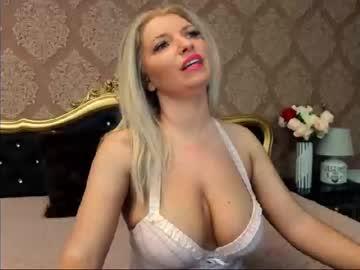[14-02-20] kendratess webcam video