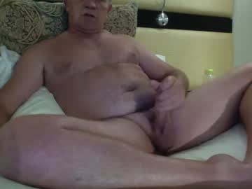 [18-03-19] playtime123789 private XXX show from Chaturbate.com