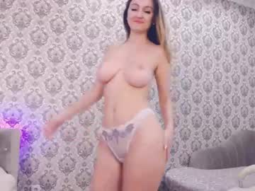 [24-01-21] andrianafoxy record private from Chaturbate.com