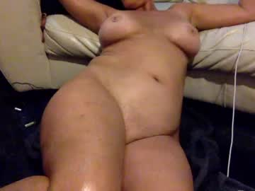 [24-02-21] jamber69 public show from Chaturbate