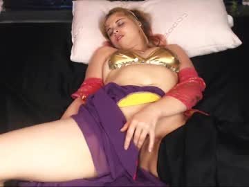 [19-12-18] serena_rose public show from Chaturbate
