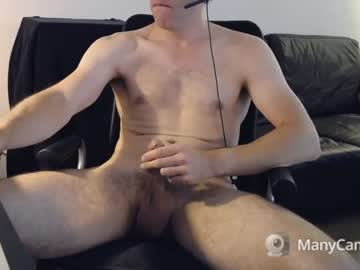 [25-06-19] bacchuss88 record video with toys from Chaturbate