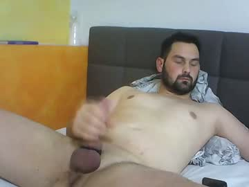 [18-01-21] hexi_20 webcam show from Chaturbate