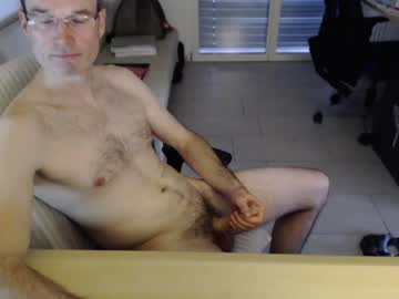 [29-10-20] randeliano private from Chaturbate