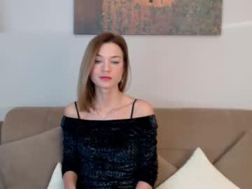 [08-10-18] alexa_gorgeous chaturbate dildo record