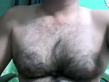 [23-09-18] rockky17 blowjob video from Chaturbate