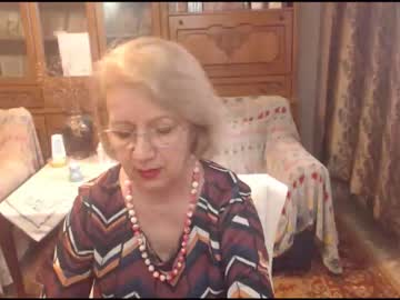 [22-06-21] divinecarla private show from Chaturbate