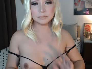 [28-10-20] angelic_fucker69 chaturbate private XXX video