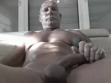 [20-10-20] hotbody666 record blowjob show from Chaturbate